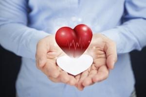 Blutdruckmessgeräte - Ein gesundes Herz sorgt für ein langes Leben