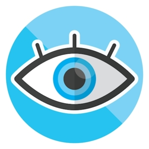 Auge Netzhaut Bluthochdruck