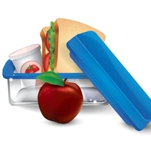 Ernährung und der Blutdruck
