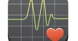 chip-implantate für Blutdruck Puls
