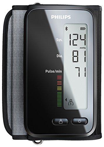 Philips Archive - Blutdruck360 - Blutdruck messen