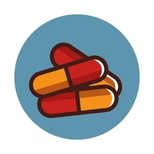 Medikamente gegen Bluthochdruck